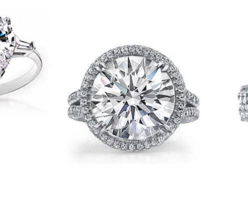 SELL GIA CERTIFIED DIAMONDS IN ORLANDO FLORIDA