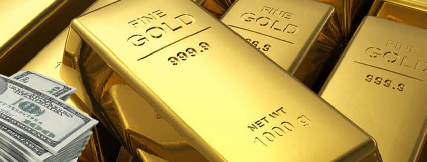 SELL GOLD BARS ORLANDO CALL 407-831-8544