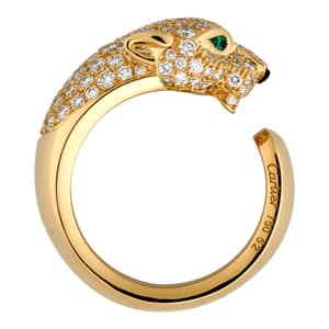 Sell fine jewelry in Orlando