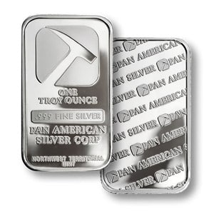 Sell Silver Bullion OrlandoI will pay you the most cash for your jewelry.We use Gemological Institute of America grading, We buy cash for gold, cash for Silver. We are Orlando jewelry buyers. Sell your gold, diamonds, silver, Rolex watch as we pay the most! Sell your Silver coins, Gold coins, sell your high end items for top dollar. We are located in Winter Park, in the Orlando area. We buy Silver, Gold, Diamonds, Rolex watches. We pay top dollar for Silver coins, Gold coins, scrap gold, scrap Silver, Sterling Silver, sell Rolex, sell gold, diamond dealer Orlando, diamond buyer Winter Park Casselberry Maitland,Winter Springs,