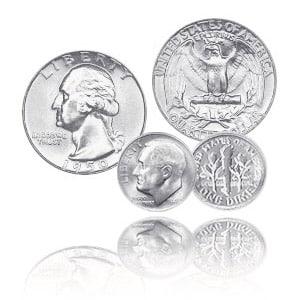 SELL COINS IN ORLANDO FLORIDA CALL 407-831-8544