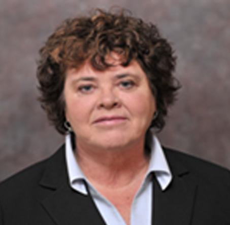 Diane M. Horgan