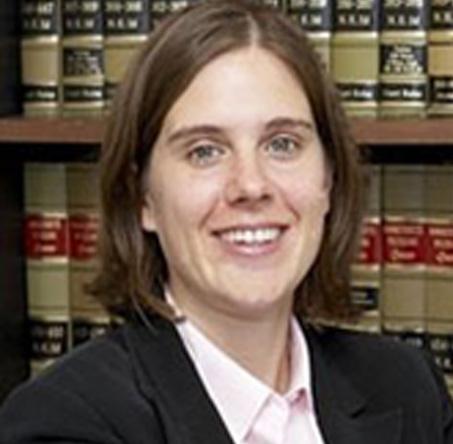 Michelle B. LaPointe