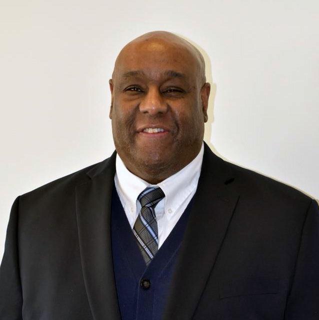 Michael A. Vance