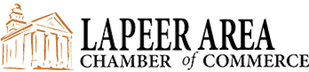 Lapeer Area Chamber of Commerce