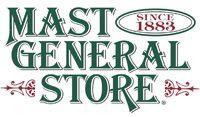 Mast General Store