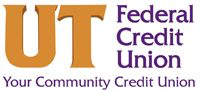 UT Federal Credit Union