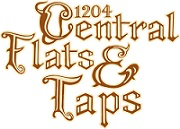 Central Flats & Taps