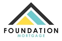 Foundation Martgage