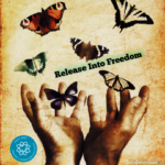 Release Into Freedom