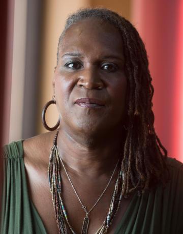 Andrea Jenkins