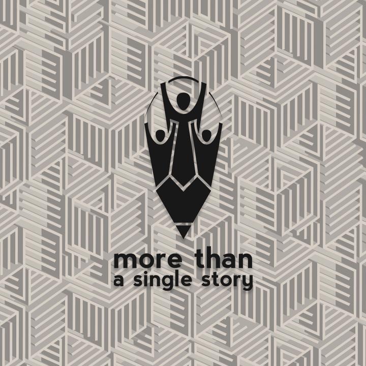 more-than-a-single-story