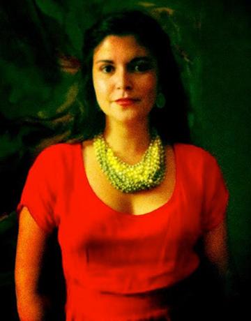 Jessica Lopez Lyman