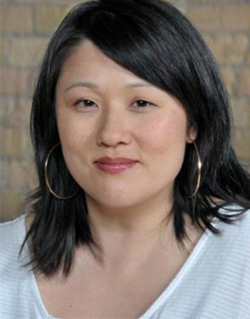 Sun Yung Shin