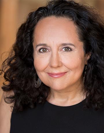 Kathryn Haddad