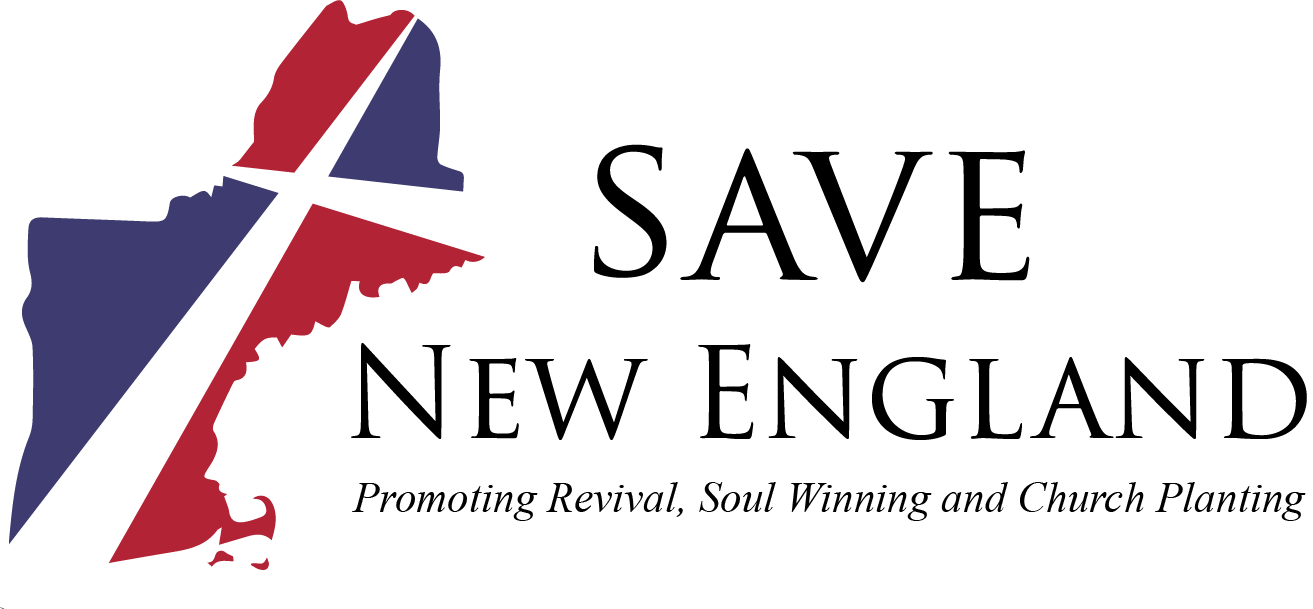 Save New England Ministry