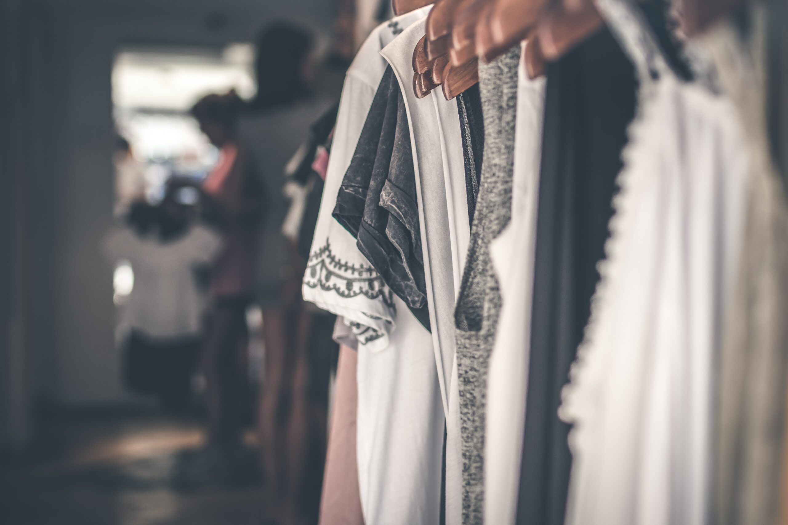 Fraying Cotton Clothes: How to Prevent Them?