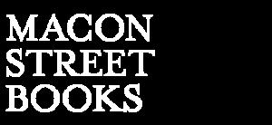 Macon Street Books