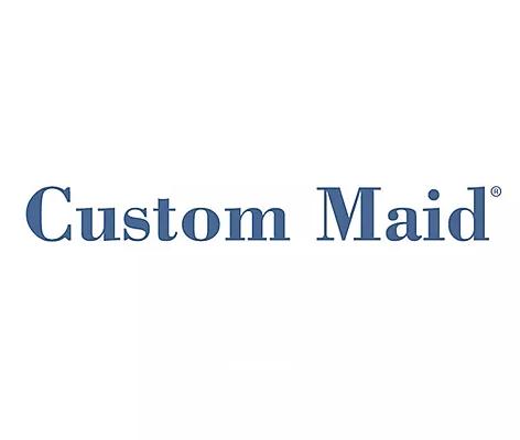 CustomMaidLogo