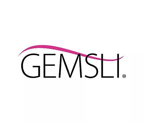 Gemsli_Logo