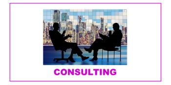 Management Consulting industry jobs