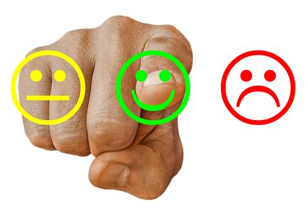 Tips for job satisfaction enhancement