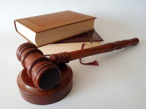 list of labour laws in India