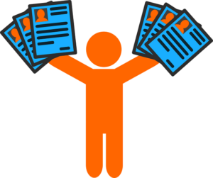 resume formats and templates