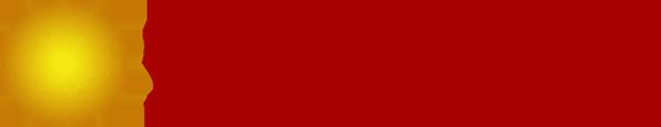 Cornhusker_logo