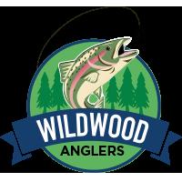 Wildwood Anglers Logo