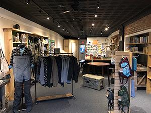 wildwood angler shop picture