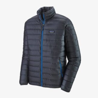 Patagonia Better Sweater Smolder Blue