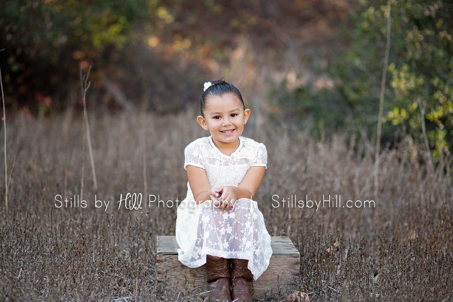 san diego child photography