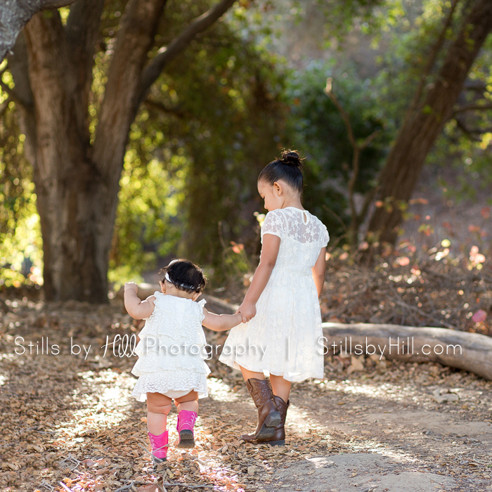 san diego child photography siblings