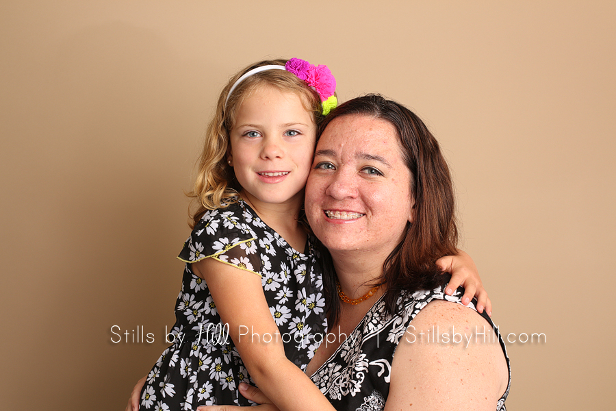 san diego mothers day portraits