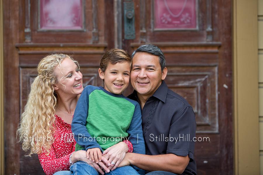 san diego family photography-29