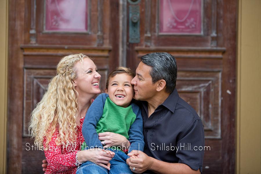 san diego family photography