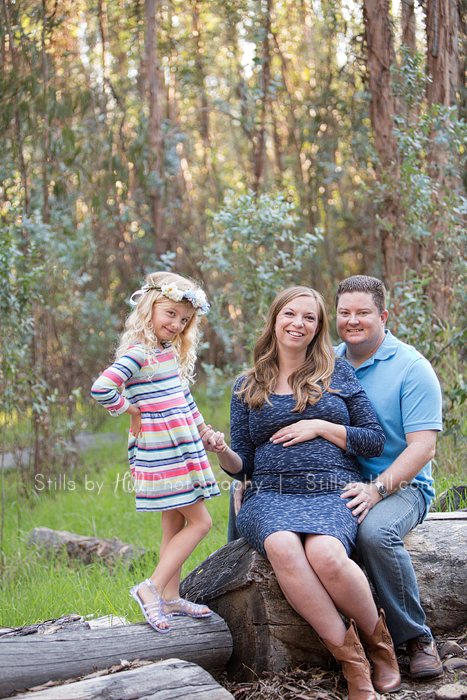 san diego pregnancy pictures