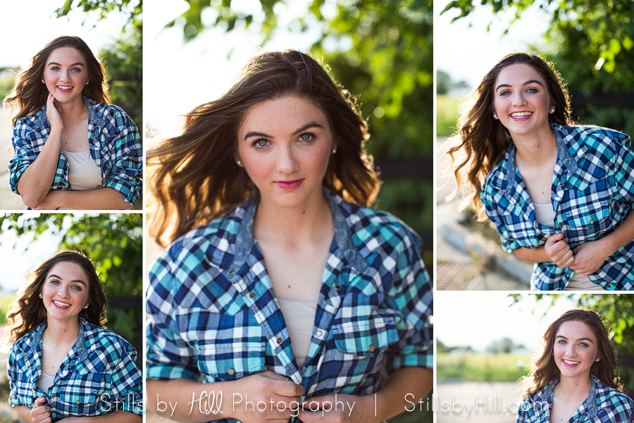 san diego broomfield senior pictures