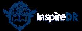 InspireDR