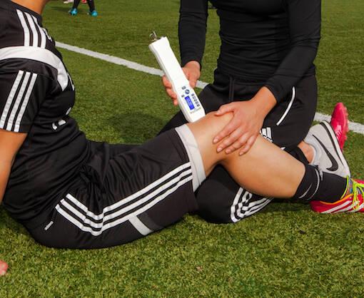 sport-knee-low-res