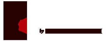 Ki Gold Logo
