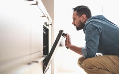 The Importance of Appliance Maintenance before the Holidays