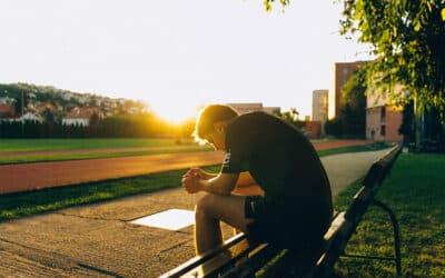 How to Restart Broken Resolutions and Reach Your Goals