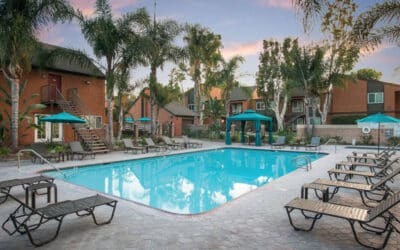 Searching for Apartments for Rent in Fullerton? Here's Why You Should Choose Highland