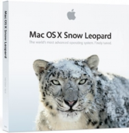 snow-leopard-box-medium