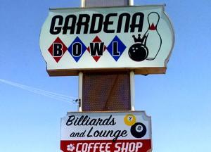 gardena-bowl-sign-517x372