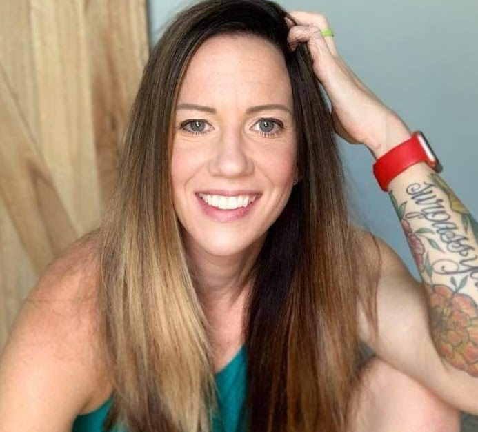 Examining The Value Of Our Work With Lauren Ammon – Episode 119