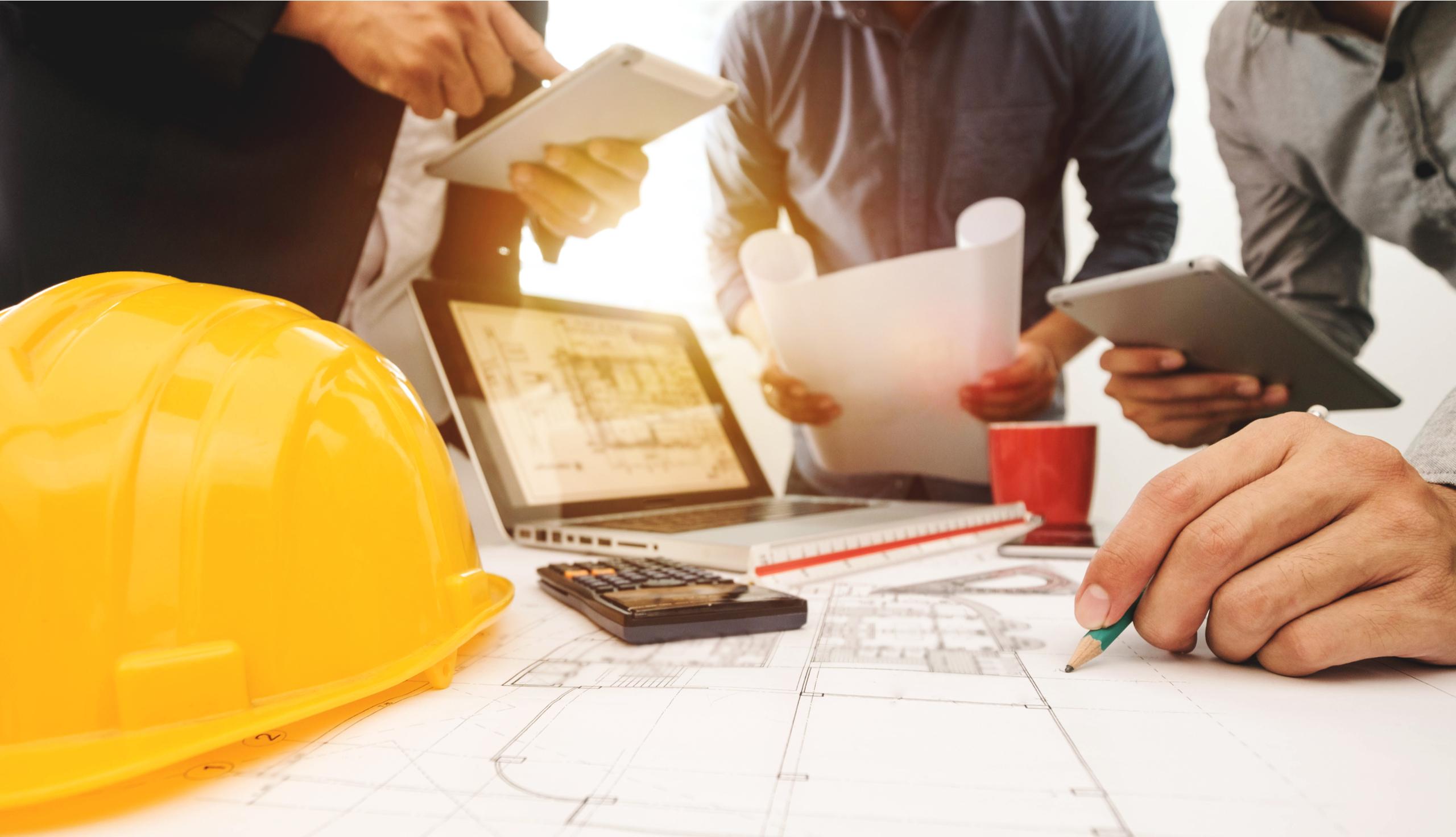 New Build Clinics