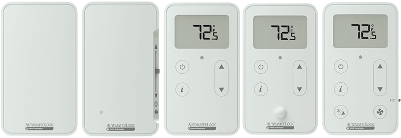 Energy Management Products